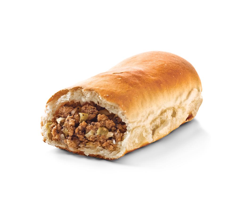 Order Runza® Sandwiches