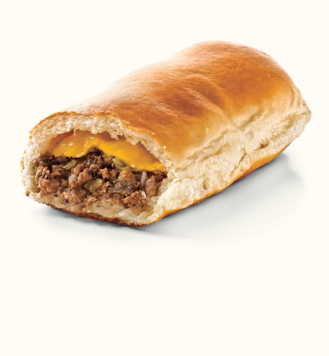 World Famous Runza® Sandwiches